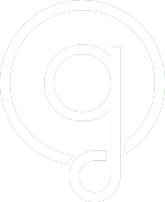 greenlane is the leading distributor to head shops