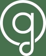 greenlane_icon