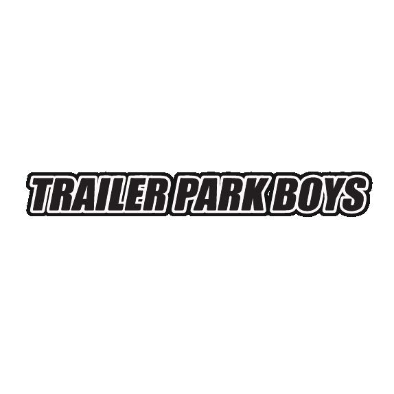 Tailer Park Boys