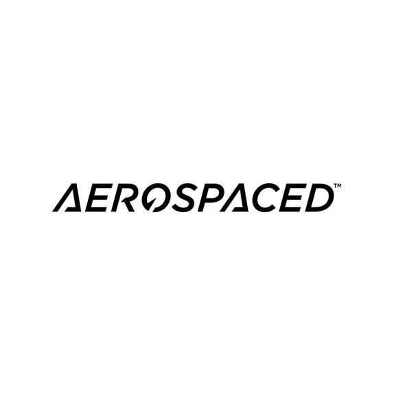 Aerospaced