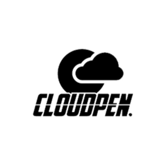 CloudPen