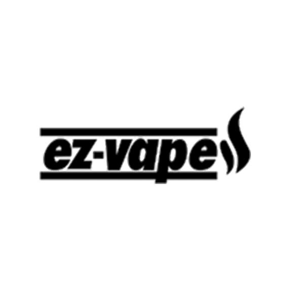 EzVape