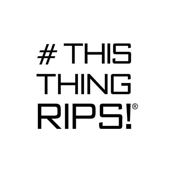 ThisThingRips