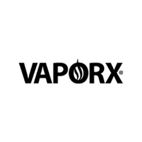VaporX