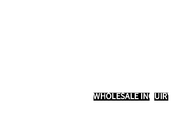 Kandypens Wholesale Inquiry