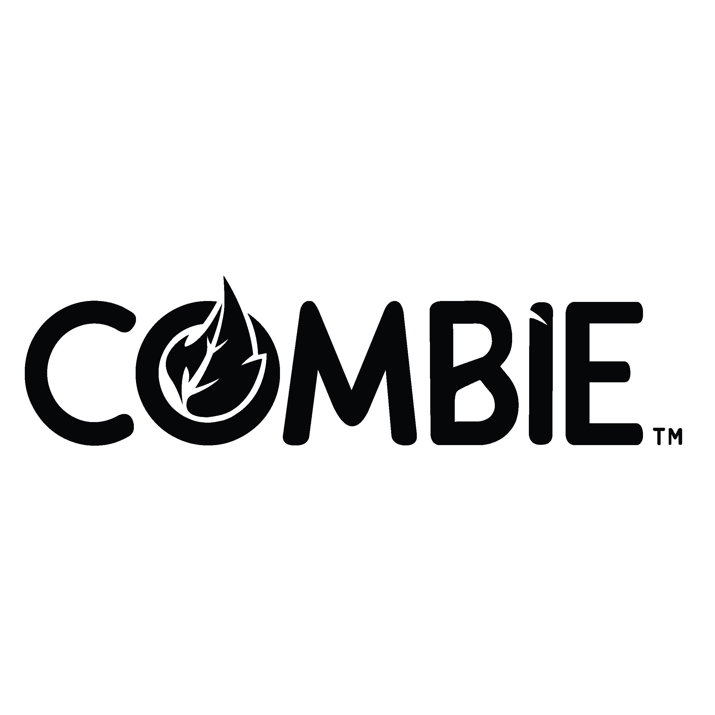 Combie