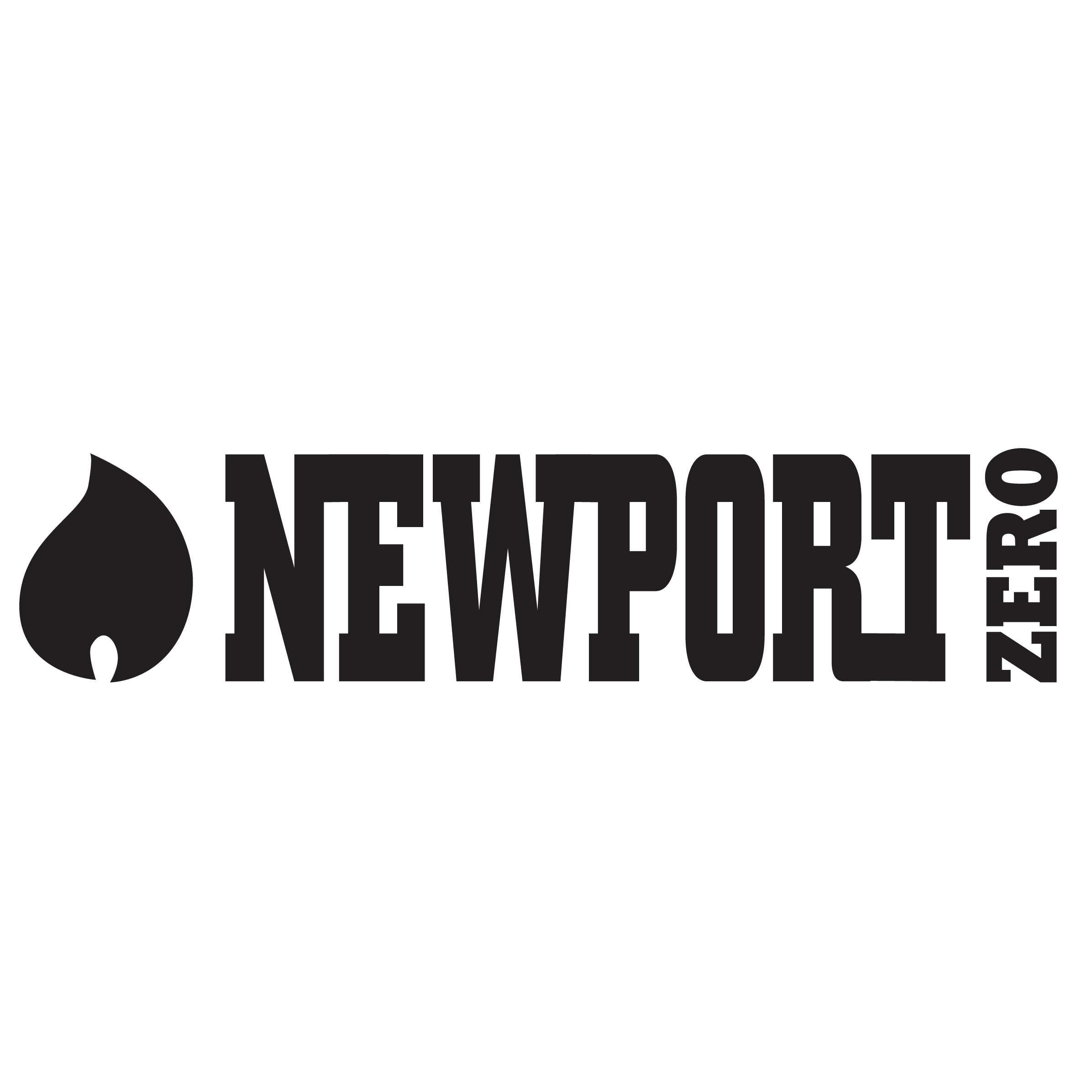 Newport Torch