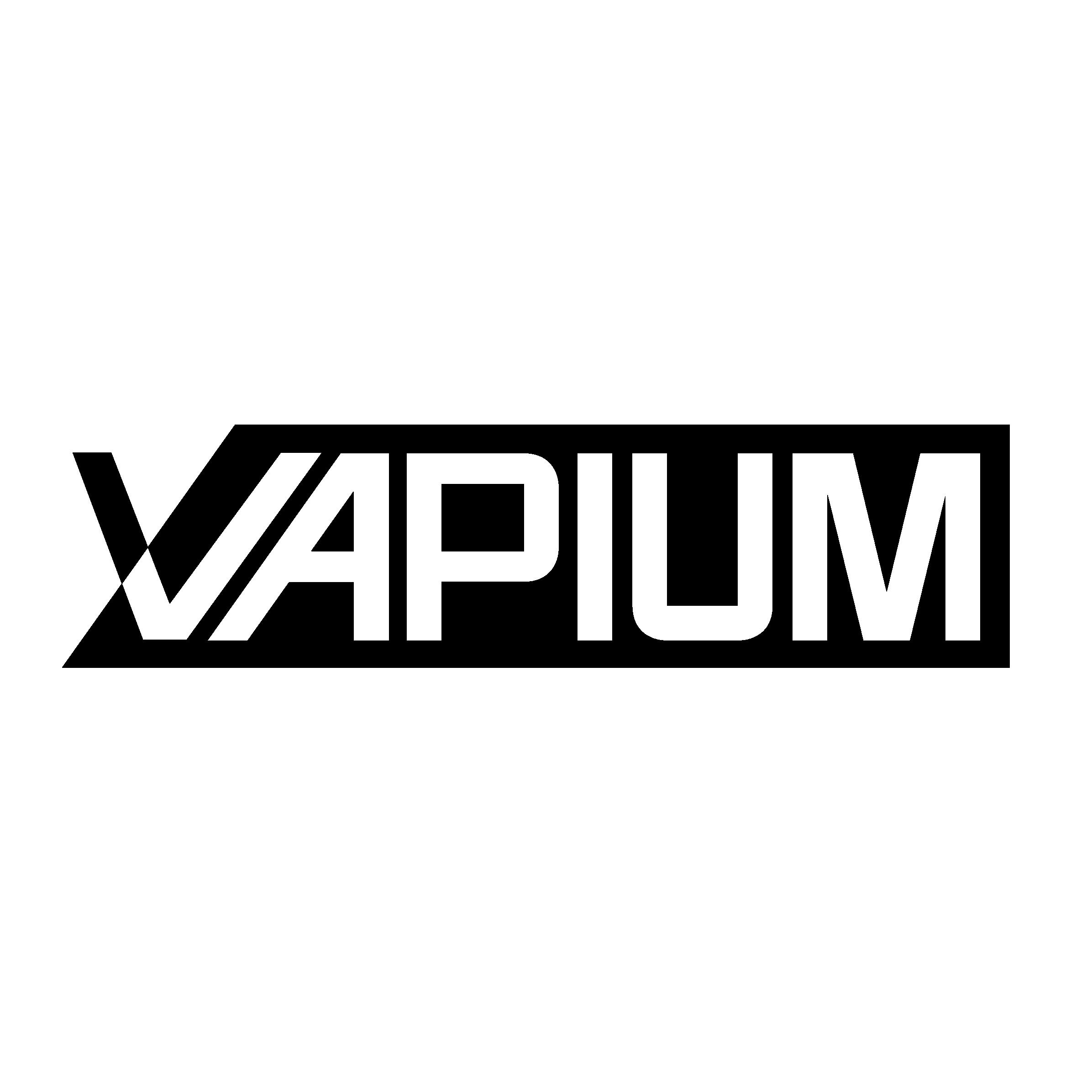 Vapium