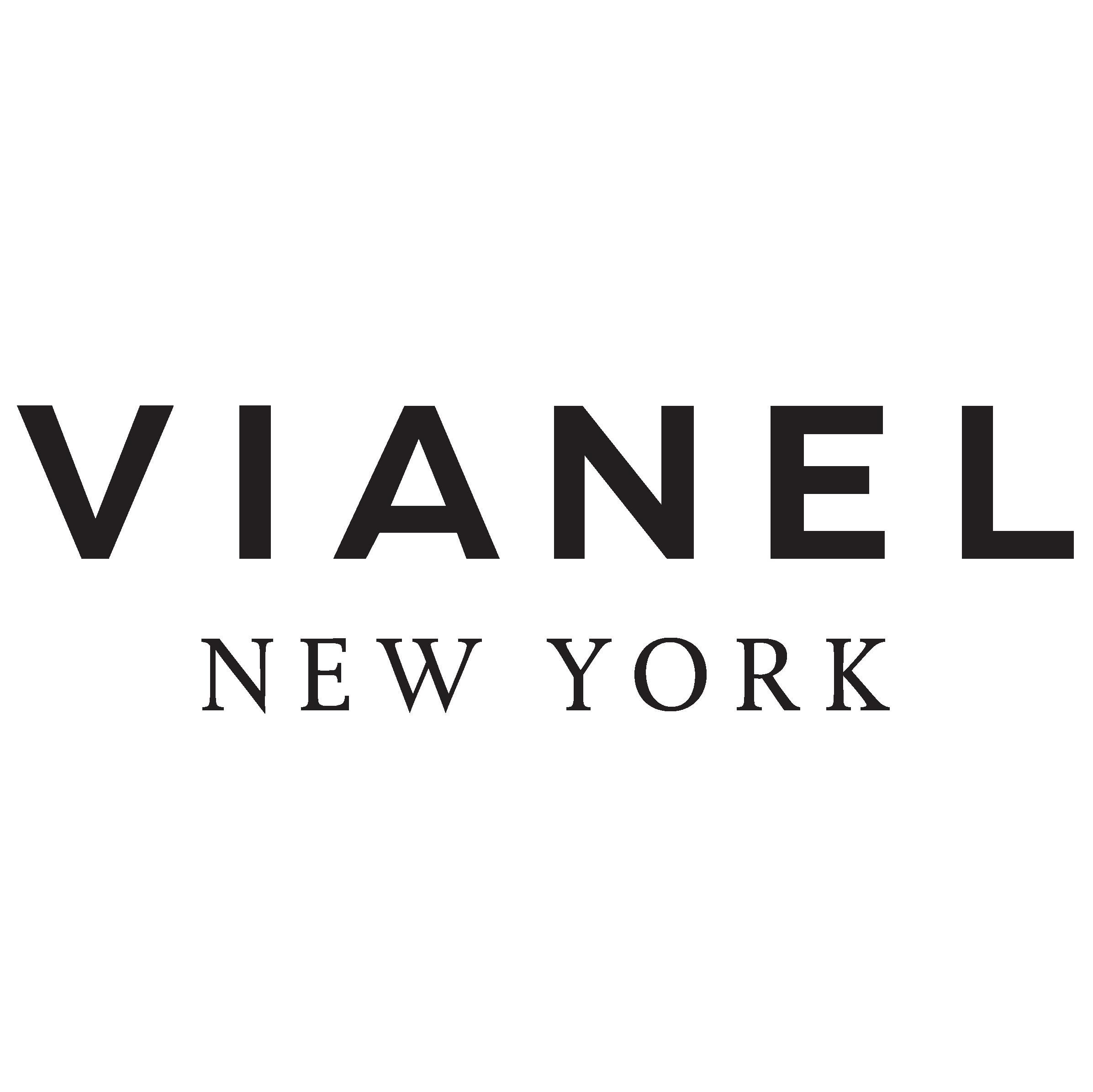 Vianel