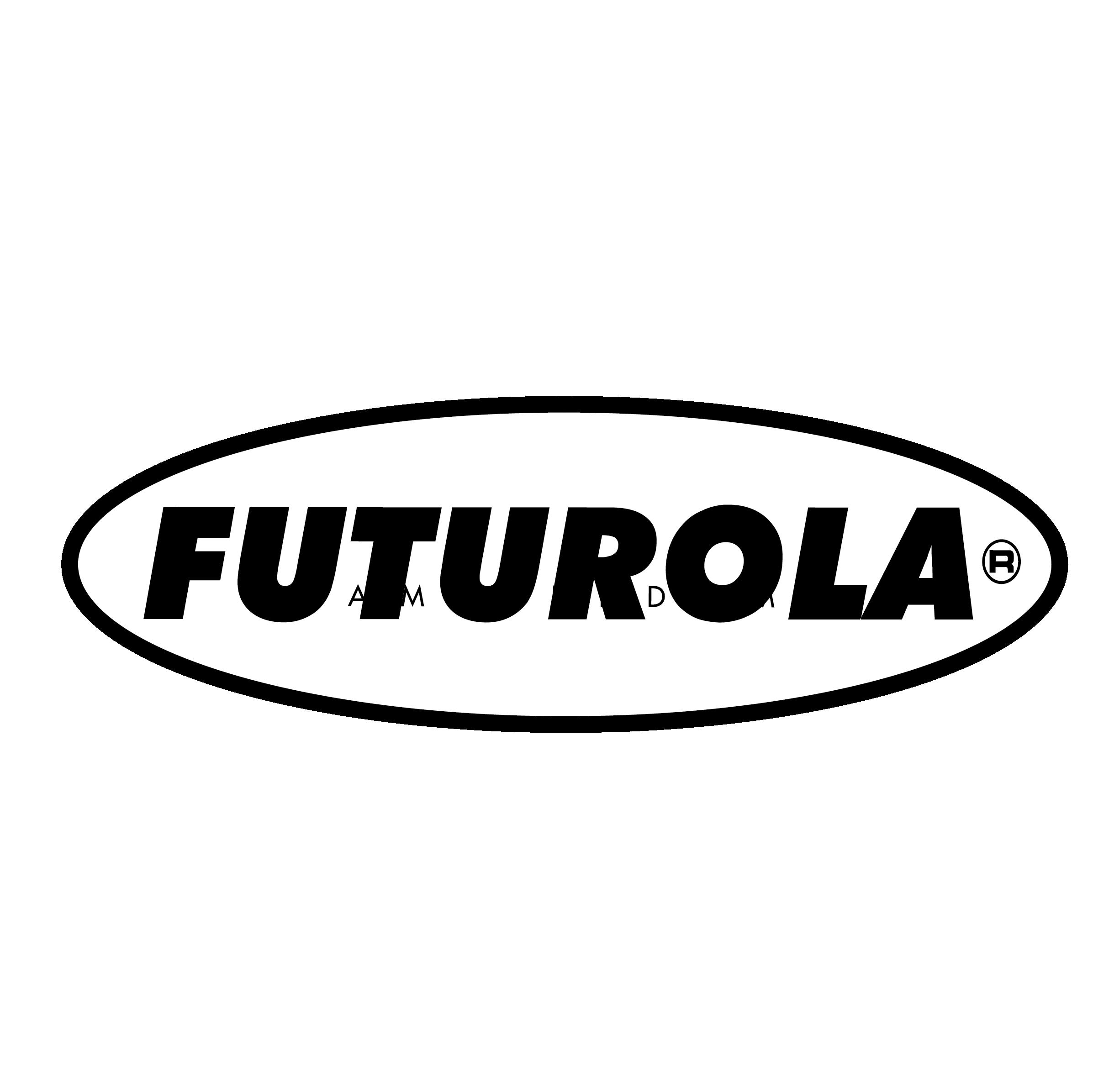 Futurola