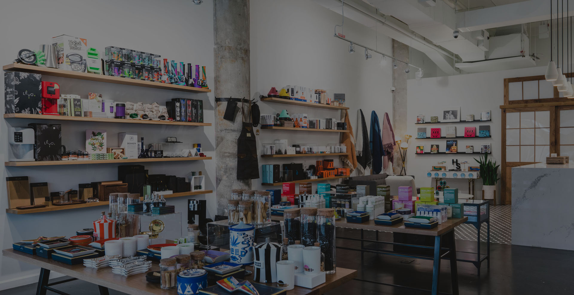 Greenlane: Leading Distributor to Dispensaries & Smoke Shops